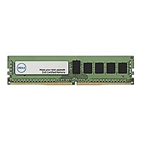 Dell - DDR4 - 16 Go - DIMM 288 broches - mémoire sans tampon