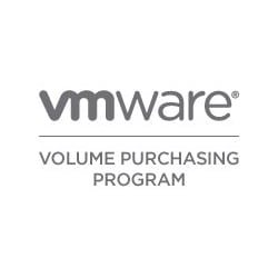 VMware NSX Data Center Advanced - license - 1 processor