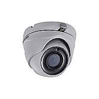 Hikvision TurboHD ECT-T12 2MP Outdoor HD-TVI Turret Camera