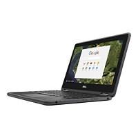 Dell Chromebook 11 3189 4/32