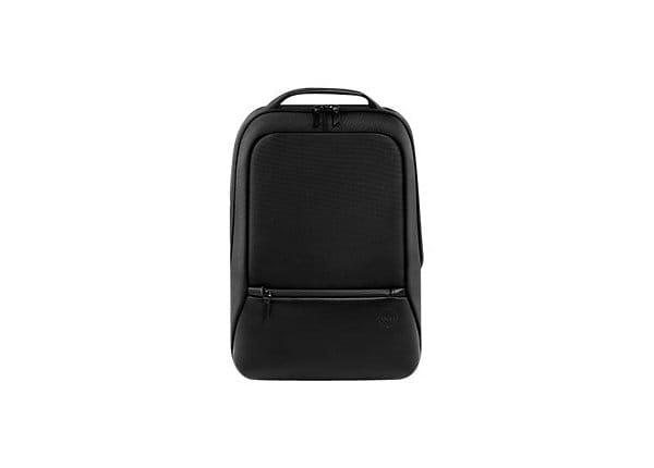 Dell Premier Slim Backpack 15 notebook carrying backpack