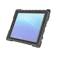 Gumdrop DropTech Case for Acer Tab 10 Chromebook - Black