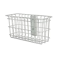 Capsa Healthcare Wire Basket - mounting component