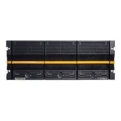 Nexsan E-Series P E48P - hard drive array