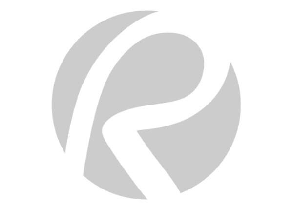 Bluebeam Revu eXtreme - upgrade license - 1 user