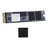 OWC Aura Pro X2 2TB NVMe SSD Upgrade Kit for Mac Pro (Late 2013)