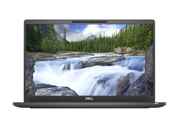"""Dell Latitude 7400 - 14"""" - Core i5 8365U - 16 GB RAM - 256 GB SSD"""