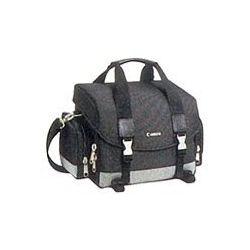 Canon Gadget Bag 100DG