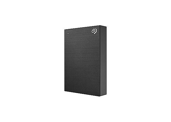 Seagate Backup Plus Slim STHN1000400 - disque dur - 1 To - USB 3.0