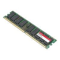 Proline - DDR4 - module - 4 GB - DIMM 288-pin - unbuffered