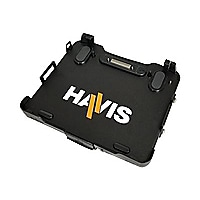 Havis DS-PAN-1001 - docking station - VGA