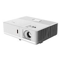 Optoma ProScene ZW506-W - DLP projector - zoom lens - 3D