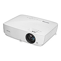 BenQ MH535FHD - DLP projector - portable - 3D