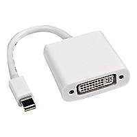 Axiom display adapter - 4 in