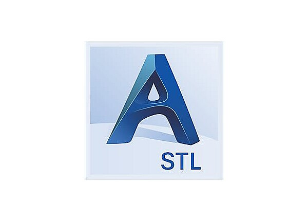Autodesk Advance Steel 2020 - New Subscription (annual) - 1 seat