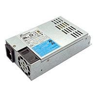 Seasonic SSP-300SUG - alimentation électrique - 300 Watt