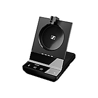 Sennheiser SDW 5 BS - wireless headset system base