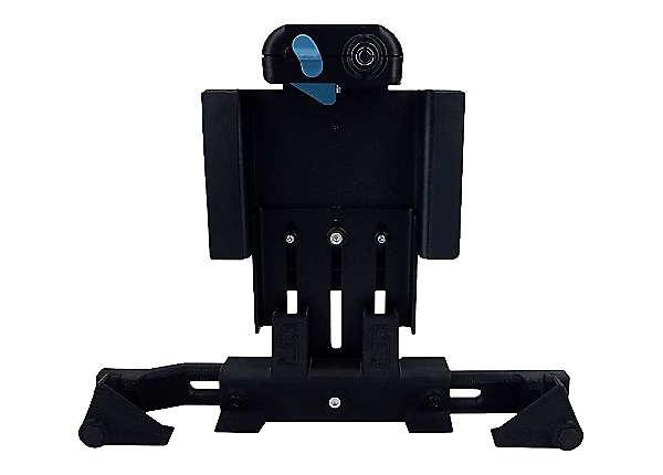 Gamber-Johnson Universal Tablet cradle Pro - mounting component