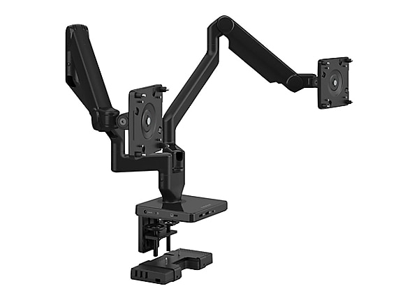 Humanscale M/FLEX M2.1 - mounting kit