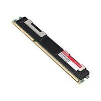 Proline - DDR3 - 8 GB - DIMM 240-pin - registered