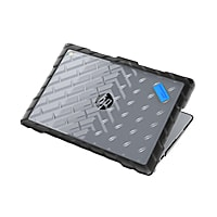 "Gumdrop DropTech Case for 14"" Chromebook G5 - Black"