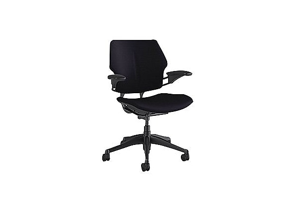 Humanscale Freedom - chair