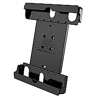 "RAM® Mounts Tab-Tite™ Holder for 9"" Tablets"