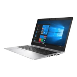 "HP SB EliteBook 850 G6 15.6"" Core i7-8565U 16GB RAM 512GB SSD Wind 10 Pro"