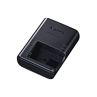 Canon Battery Charger for Battery Pack LP-E12