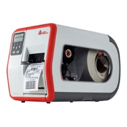 Avery Dennison Monarch ADTP1 - label printer - B/W - direct thermal / therm