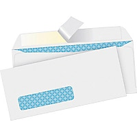Business Source - envelope