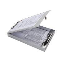 Business Source - storage clipboard