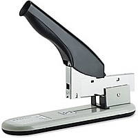 Business Source stapler