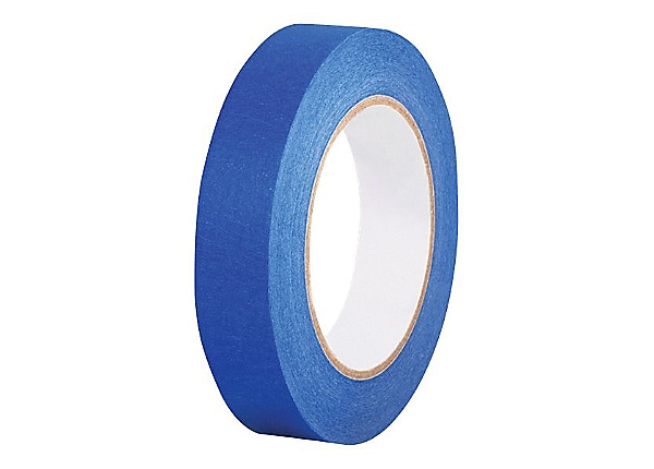 Business Source masking tape (pack of 2)