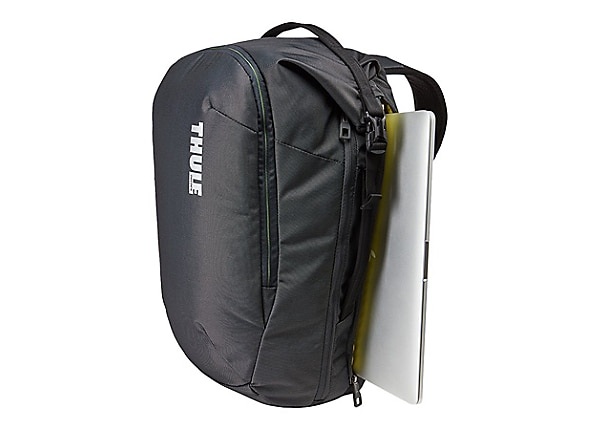 Thule Subterra TSTB-334 notebook carrying backpack