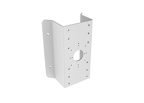 Hikvision CM - camera mounting adapter