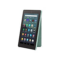 Amazon - case for tablet