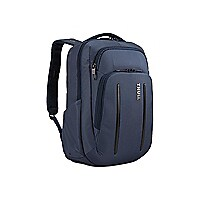 Thule Crossover 2 C2BP-114 notebook carrying backpack