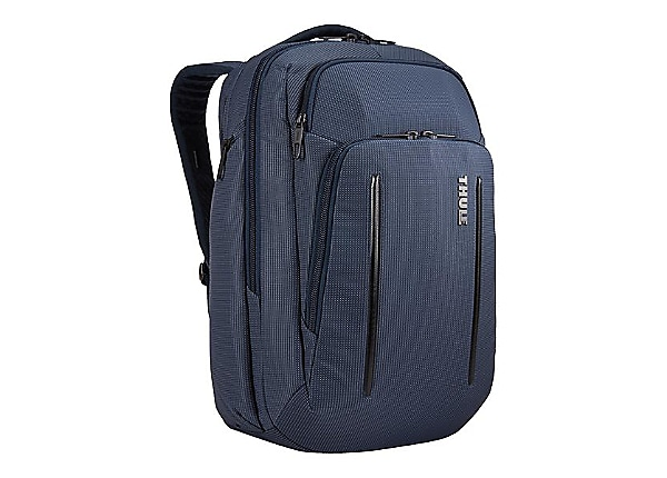 Thule Crossover 2 notebook carrying backpack