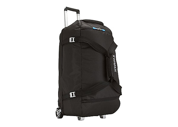 Thule Crossover TCRD-2 - duffle bag