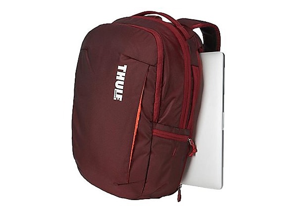Thule Subterra notebook carrying backpack