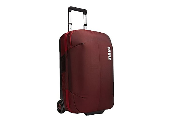 Thule Subterra Carry-On TSR-336 - upright