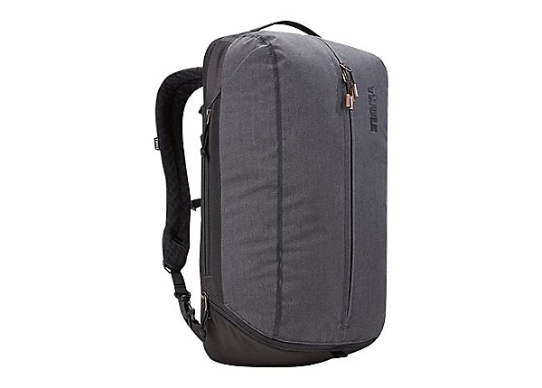 Thule Vea TVIH-116 notebook carrying backpack