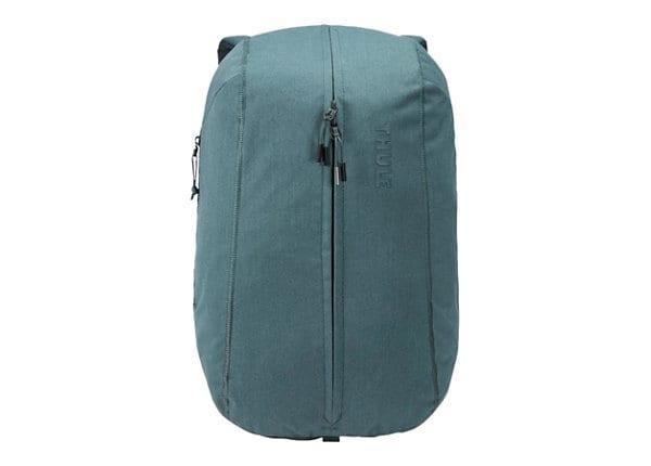 Thule Vea TVIP-115 notebook carrying backpack