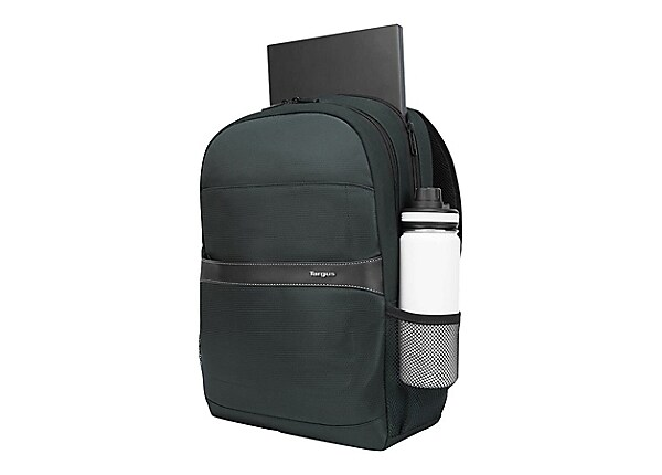 Targus Geolite Advanced notebook carrying backpack