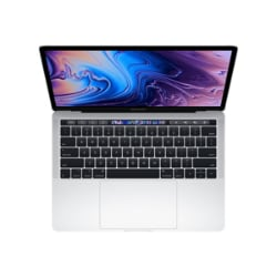 """Apple MacBook Pro with Touch Bar - 13.3"""" - Core i5 - 8 GB RAM - 256 GB SSD"""
