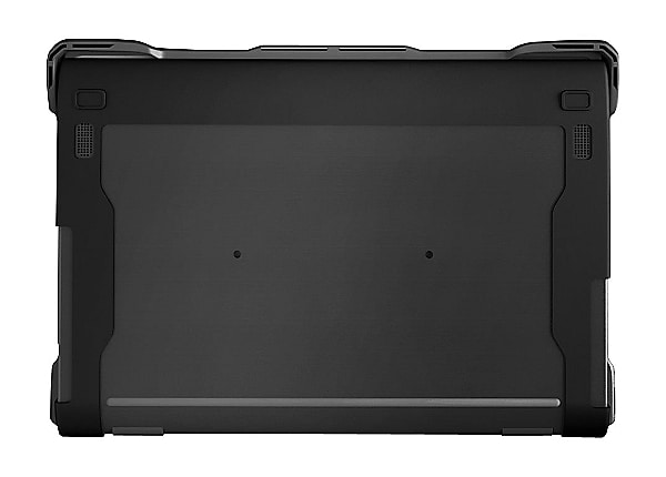 Max Cases EdgeProtect Plus notebook top and rear cover