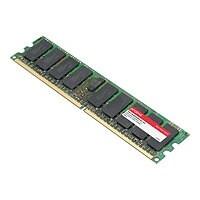 Proline - DDR4 - 8 GB - DIMM 288-pin - unbuffered - TAA Compliant