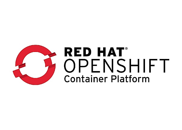 Red Hat OpenShift Container Platform with Integration - premium subscriptio