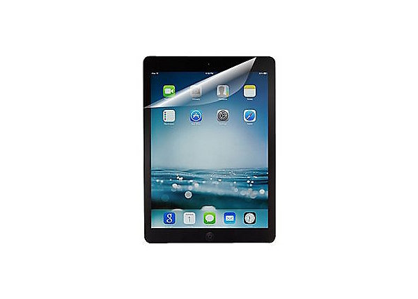 Seal Shield Seal Screen - screen protector for tablet